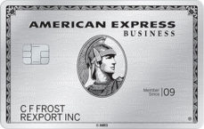American express business platinum card review american express business platinum credit card colourmoves