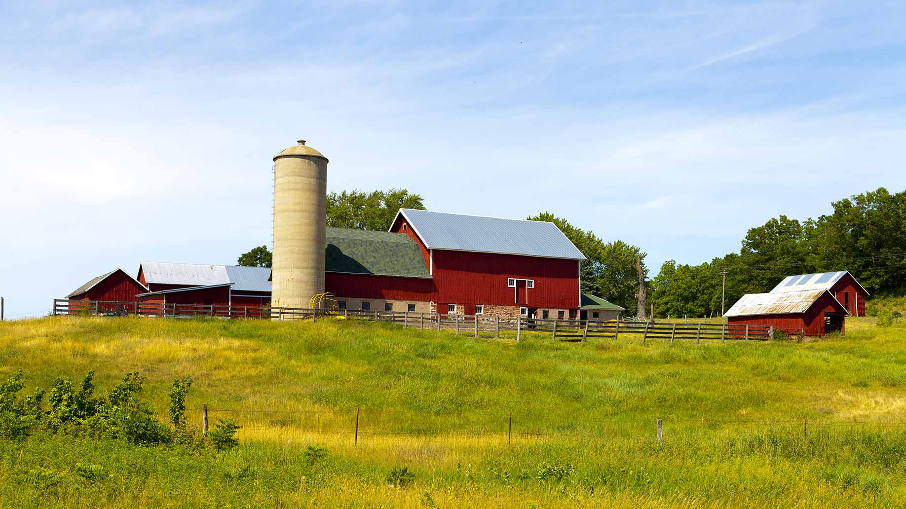 Usda home mortgage loans for rural development for Rural home builders