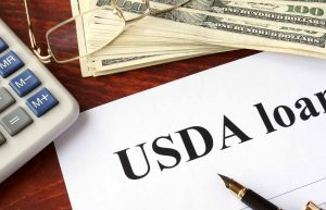 USDA Home Mortgage Loans for Rural Development – Eligibility Requirements