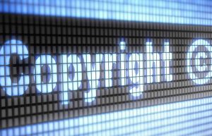 How to Create & Protect Your Digital Copyright When Selling Online