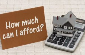 How Much House Can I Afford? – Home Affordability Calculator