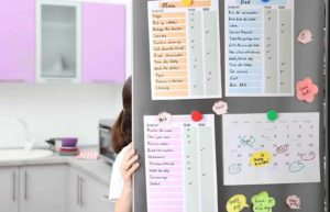 Overscheduled Child? – Why You Need to Simplify Your Family Schedule