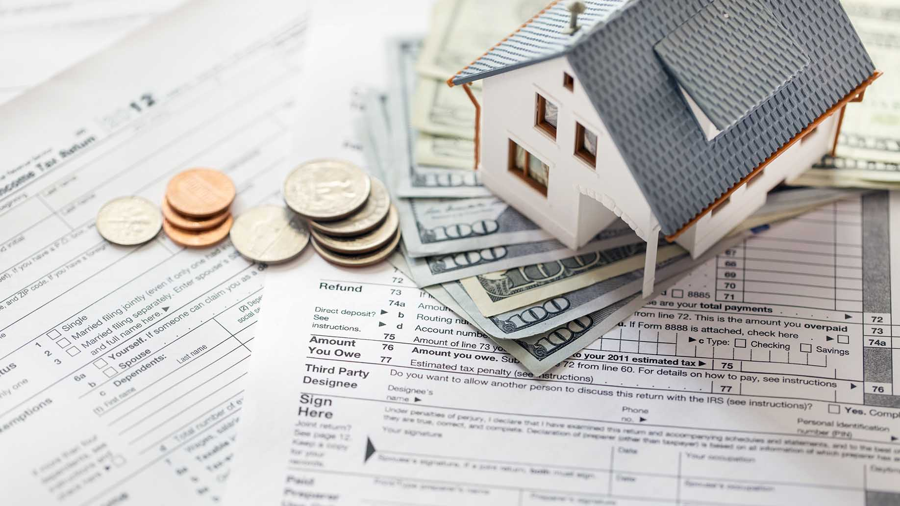 how to calculate real estate property taxes appeal your assessment