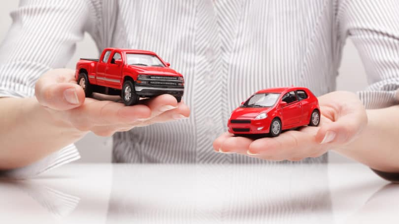 Cut Retail Price Automobile Purchase