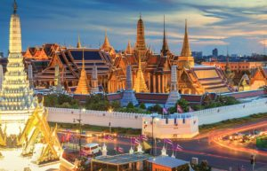 28 Ways to Plan a Trip to Thailand on a Tight Vacation Travel Budget