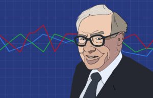 How Warren Buffett Makes Decisions – The Secret to His Investing Success