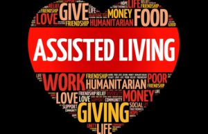 What to Look For in an Assisted Living Facility for Seniors – Costs & Benefits