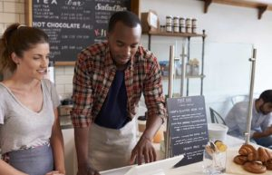 8 Employee Engagement Ideas for Every Small Business & Entrepreneur