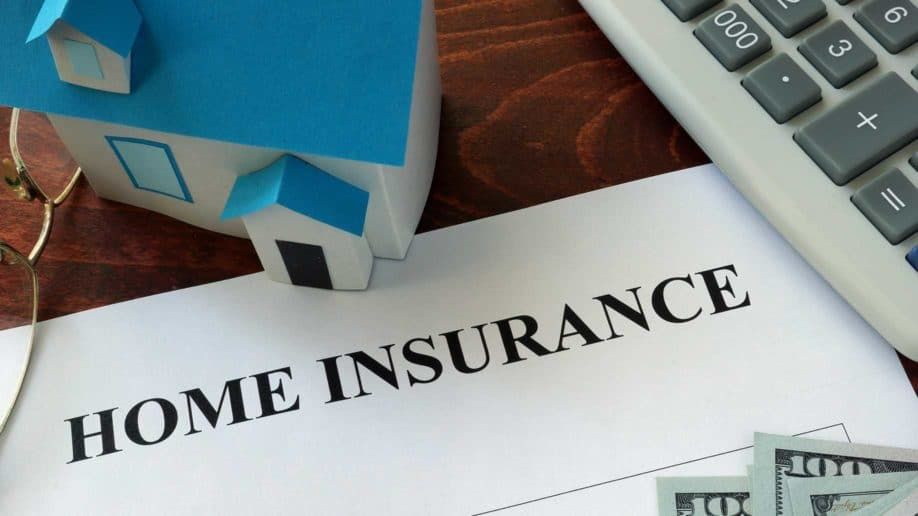 8 Ways To Save Money On Homeowners Insurance