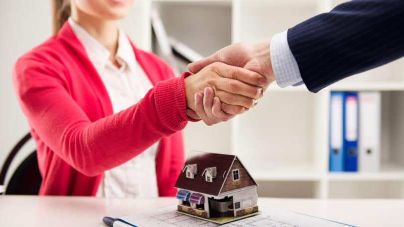 Landlords Insurance Covers Personal Property