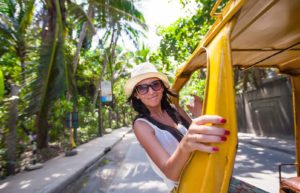 23 Tips for Green, Sustainable Travel on a Budget