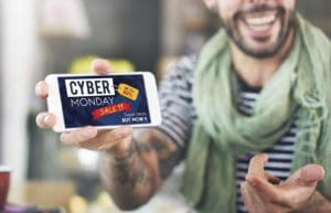 Top 17 Cyber Monday Shopping Tips to Score the Best Deals