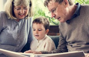 Coping With Empty Nest Syndrome – Downsize & Thrive When Kids Leave