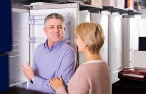How Buying a Separate Stand-Alone Freezer Can Save You Money