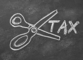 Overlooked Personal Tax Deductions