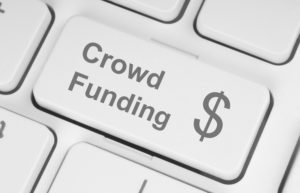 Top 10 Equity Crowdfunding Sites for Investors & Entrepreneurs