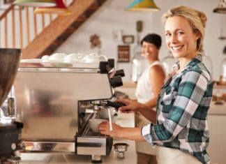 Increase Employee Productivity Small Businesses