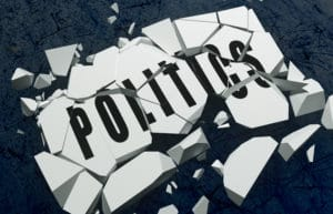 7 Ways to Prevent Political Arguments With Family & Friends