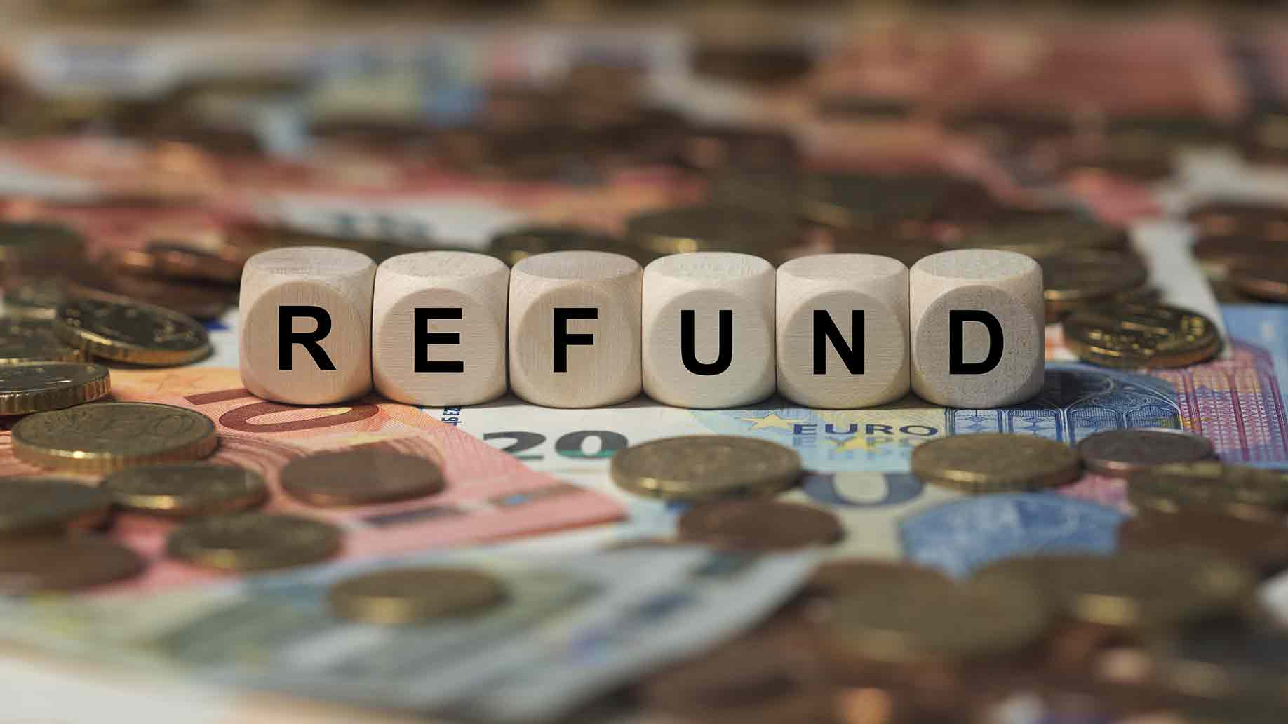 819af1e1a4 Groupon s refund policy varies by product type. According to the Groupon  Promise
