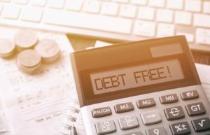 17 Reasons Why You Should Get Out of Debt – Benefits of Being Debt-Free