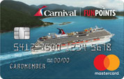 Carnival® World Mastercard® Review