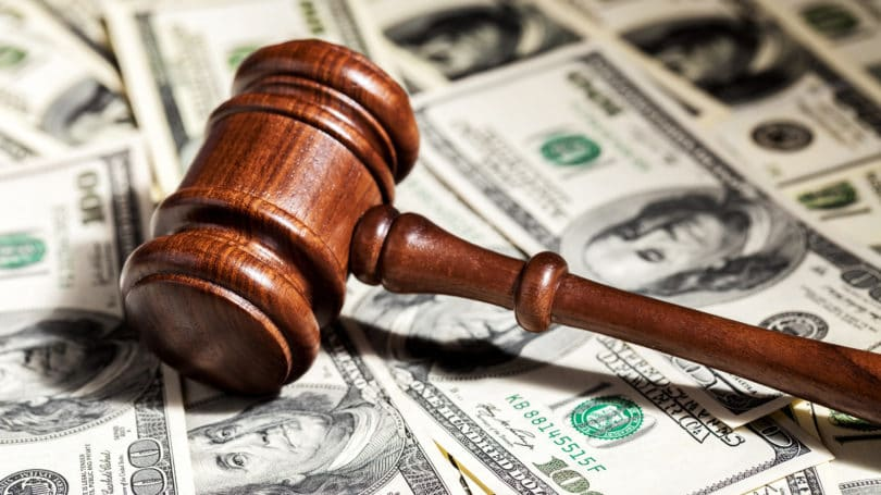 Clients Attorneys Charge