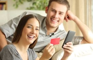 6 Ways to Build Credit Without a Credit Card