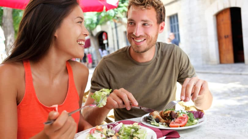 Visit Owned Eateries