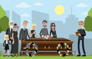How to Plan for a Green Funeral – Burial Options & Costs