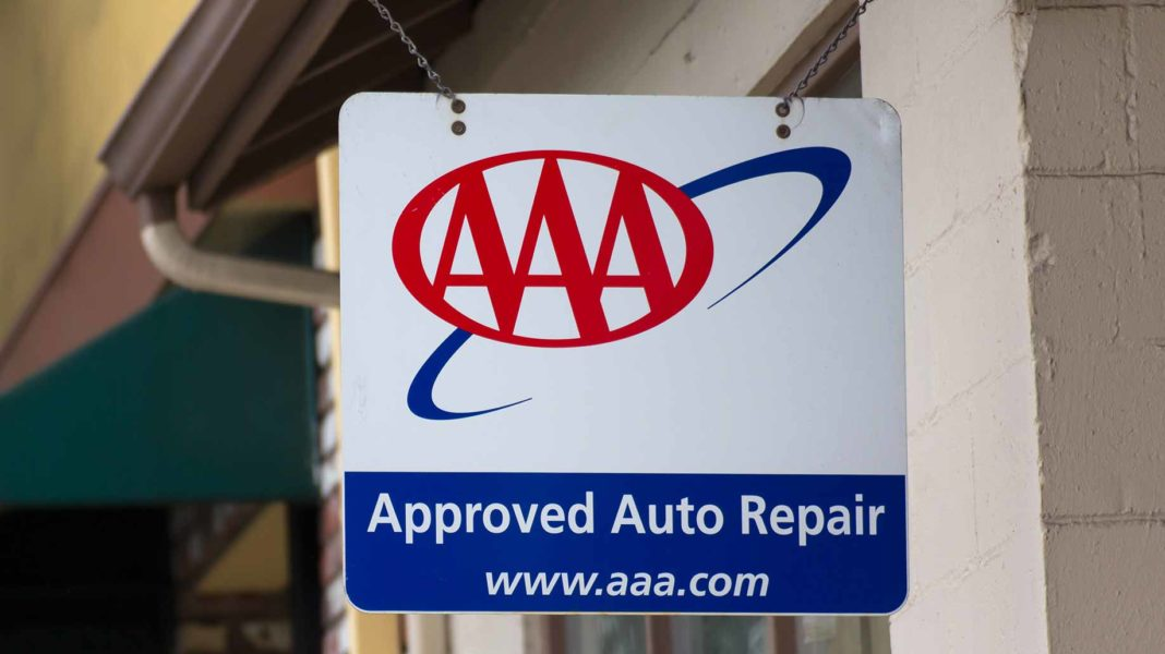 Aaa Auto Club Near Me >> Is A Aaa Membership Worth It Cost Benefits Alternatives
