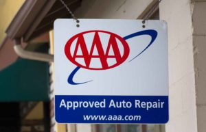 Is a AAA Membership Worth It? – Cost, Benefits & Alternatives
