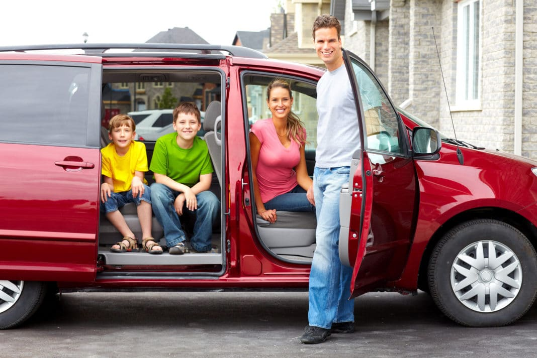 Carpooling Benefits Incorporate Life