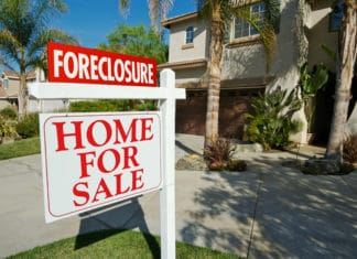 Stop Avoid Foreclosure Home