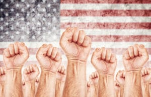 Labor Unions in the United States – How They Work, Pros & Cons