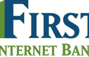 First Internet Bank Review – Full Service Online-Only Banking