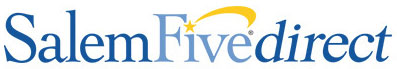 Salem Five Direct Logo