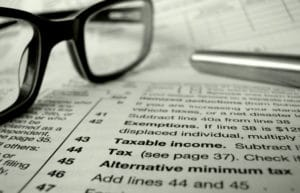 How to File Your Tax Return – 2018 Basics & Guide