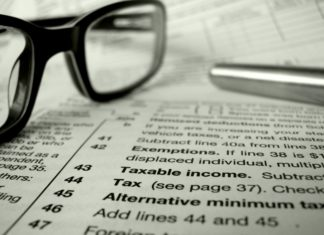 Basic Guide Filing Tax Returns
