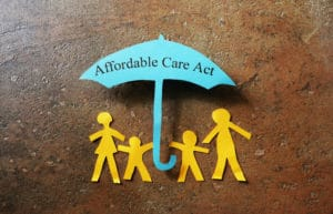 How to Deal With the Family Glitch in the Affordable Care Act