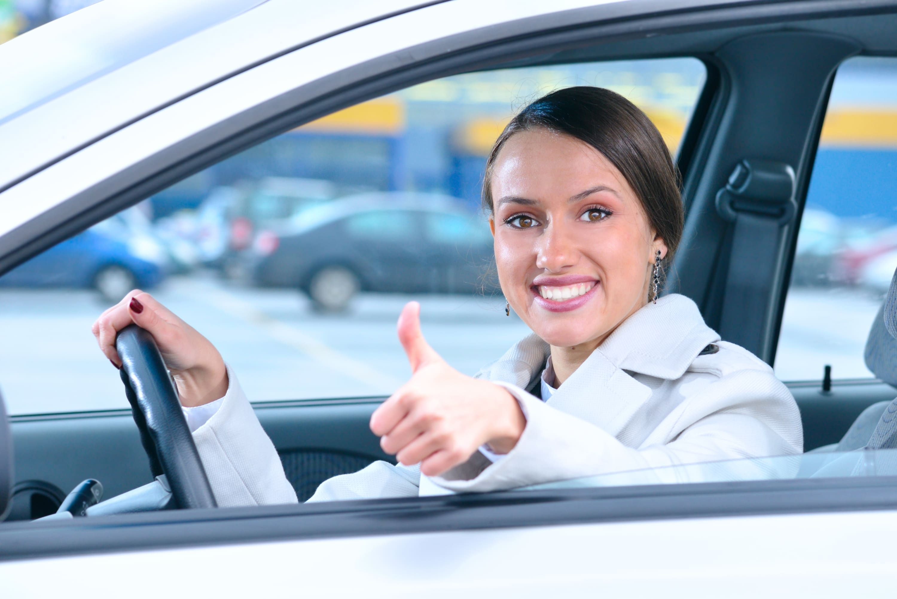 Student Loans With No Credit >> 5 Auto Car Insurance Discounts For Good Drivers