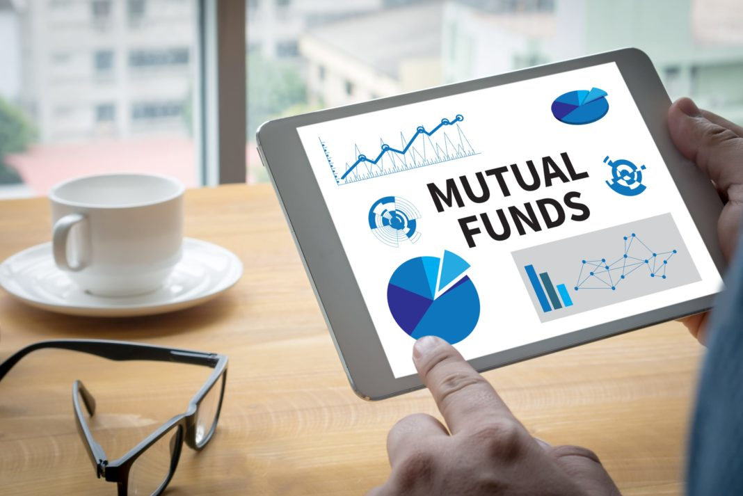 MUTUAL FUND-INFORMATION BEFORE INVESTING -:  Know in detail !