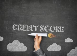 Credit Score Myths Facts