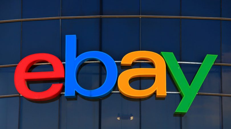 Amazon vs  eBay - Which Is Better for Selling Your Stuff Online?