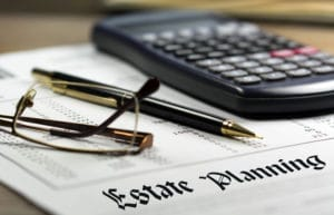 What Is Estate Planning – Basics & Checklist for Costs, Tools, Probates & Taxes