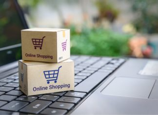 Great Online Shopping Sites