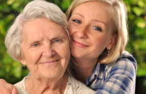 How to Identify Elder Financial Abuse – Types, Signs & Prevention