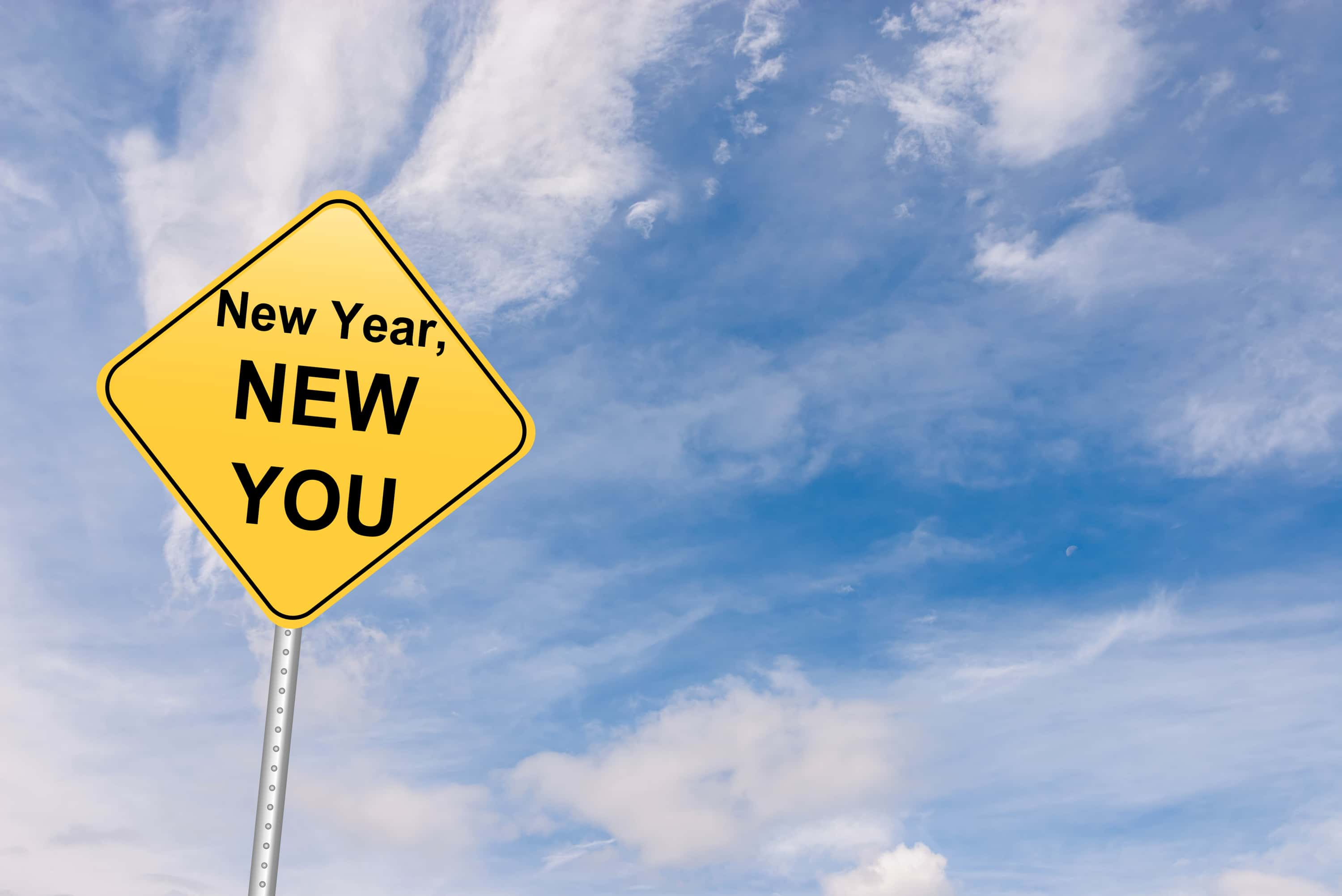 How to Keep Your New Year's Resolutions By Using S.M.A.R.T ...
