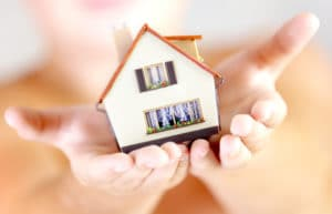 5 Types of Property Ownership – Which Is Best for You?