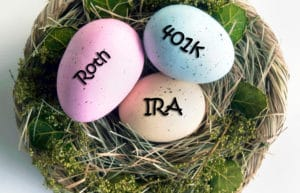 What Is A Roth 401k Retirement Plan?