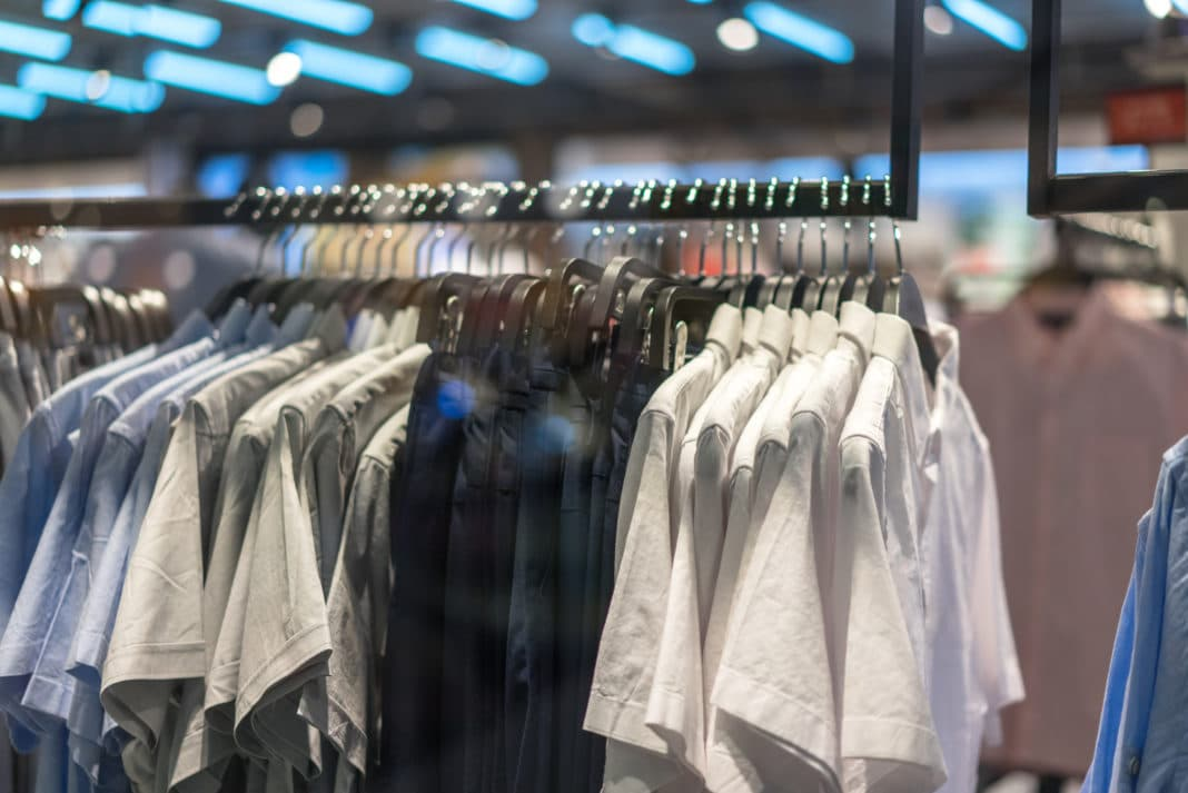 Save Dry Cleaning Ways